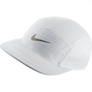 GORRA NIKE AW84 ADJ CAP HOMBRE 651659-100