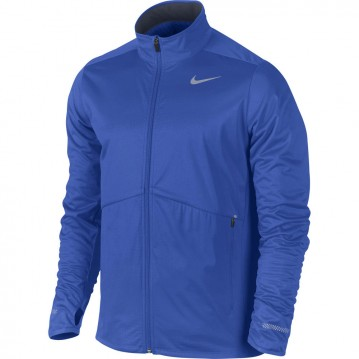 CHAQUETA NIKE ELEMENT SHIELD FZ HOMBRE 654273-439