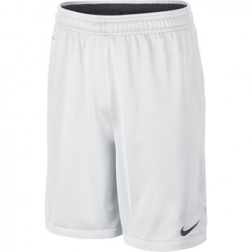 PANTALÓN  NIKE ACADEMY LONGER KNIT 2 NIÑO 658026-100