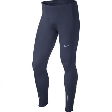 MALLA RUNNING NIKE THERMA HOMBRE