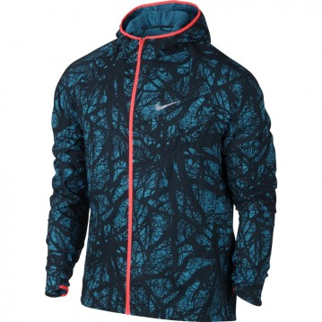 CHAQUETA RUNNING ENCHANTED IMPOSSIBLY LIGHT HOMBRE 683606-407