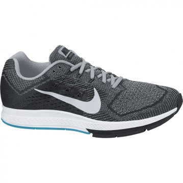 ZAPATILLAS RUNNING NIKE AIR ZOOM STRUCTURE 18 683731-002