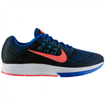 ZAPATILLAS RUNNING NIKE ZOOM STRUCTURE 18 HOMBRE 683731-400