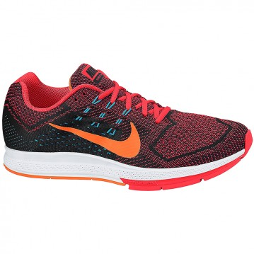 ZAPATILLAS RUNNING NIKE AIR ZOOM STRUCTURE 18 HOMBRE 683731-600