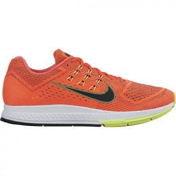 ZAPATILLAS RUNNING NIKE AIR ZOOM STRUCTURE 18 HOMBRE 683731-607