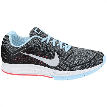 ZAPATILLAS RUNNING NIKE AIR ZOOM STRUCTURE 18 MUJER 683737-401
