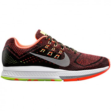 ZAPATILLAS RUNNING NIKE AIR ZOOM STRUCTURE 18 MUJER 683737-806