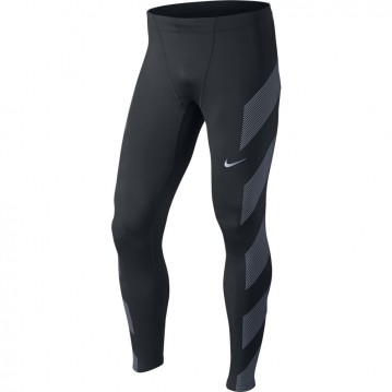 MALLA RUNNING NIKE DR-FIT FLASH HOMBRE 683896-010