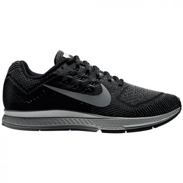 ZAPATILLAS RUNNING NIKE AIR ZOOM STRUCTURE 18 FLASH HOMBRE 683934-001
