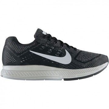 ZAPATILLAS RUNNING NIKE AIR ZOOM STRUCTURE 18 FLASH MUJER 683937-001