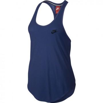 Camiseta nike t2 mujer 684925-455