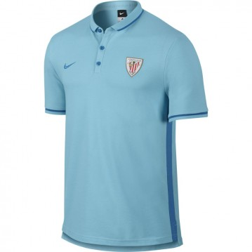 POLO ATHLETIC CLUB 2015/16 NIKE HOMBRE 693684-409