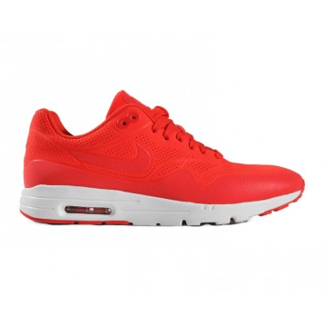 ZAPATILLAS NIKE AIR MAX 1 ULTRA MOIRE MUJER 704995-600