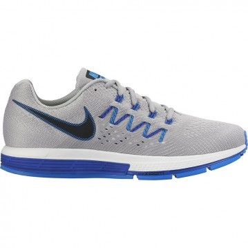 ZAPATILLAS RUNNING NIKE AIR ZOOM VOMERO 10 717440-004