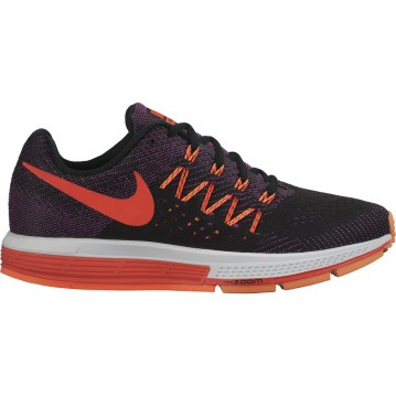 Zapatillas running nike air zoom vomero 10 717441-506