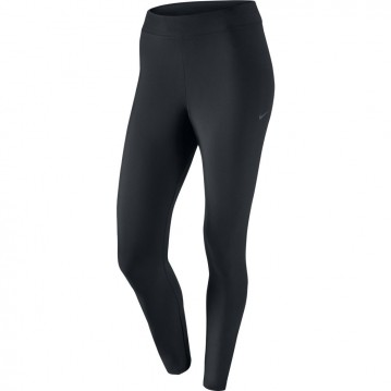 MALLAS TRAINING NIKE WOVEN TIGHT BLISS MUJER 725150-010