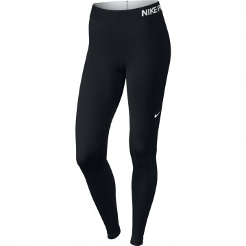 MALLAS TRAINING NIKE PRO COOL TIGHT MUJER 725477-010