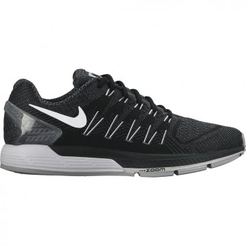ZAPATILLAS RUNNING NIKE AIR ZOOM ODISSEY HOMBRE 749338-001