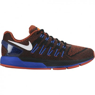 ZAPATILLAS RUNNING NIKE AIR ZOOM ODISSEY HOMBRE 749338-004
