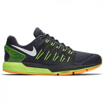 ZAPATILLAS RUNNING NIKE AIR ZOOM ODISSEY HOMBRE 749338-008