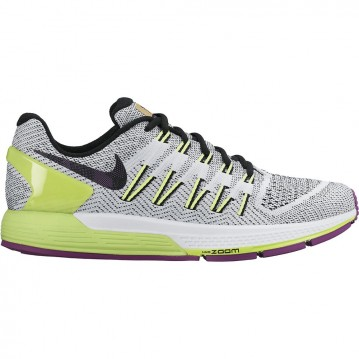 ZAPATILLAS RUNNING NIKE AIR ZOOM ODISSEY HOMBRE 749338-107