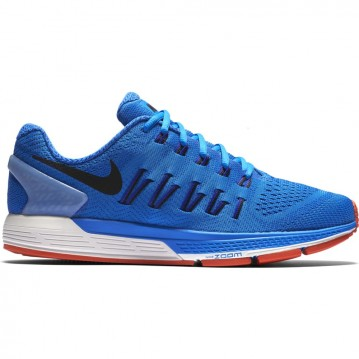 ZAPATILLAS RUNNING NIKE AIR ZOOM ODISSEY HOMBRE 749338-401