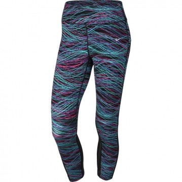 MALLAS RUNNING NIKE POWER EPIC LUX MUJER 799790-901