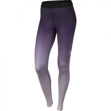 MALLAS TRAINING NIKE PRO HYPERWARM MUJER 803096-530