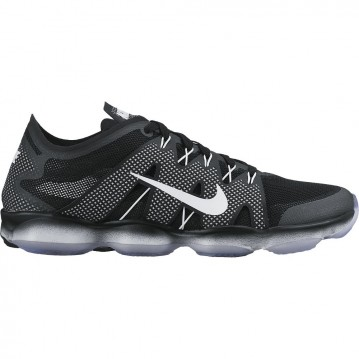 ZAPATILLAS TRAINING NIKE AIR ZOOM FIT AGILITY 2 MUJER 806472-001