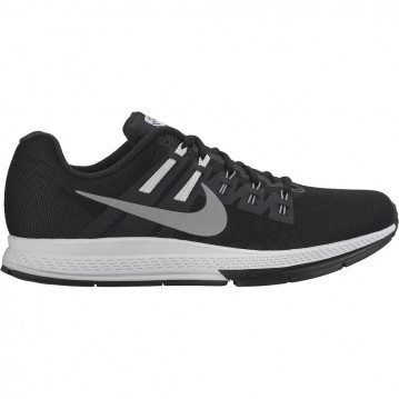 ZAPATILLAS RUNNING NIKE AIR ZOOM STRUCTURE 19 FLASH HOMBRE 806578-001