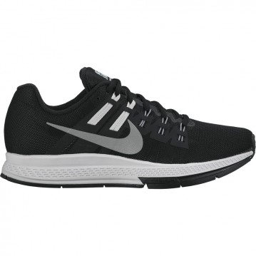 ZAPATILLAS RUNNING NIKE AIR ZOOM STRUCTURE 19 FLASH MUJER 806579-001