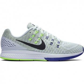 ZAPATILLAS RUNNING NIKE AIR ZOOM STRUCTURE 19 HOMBRE 806580-100