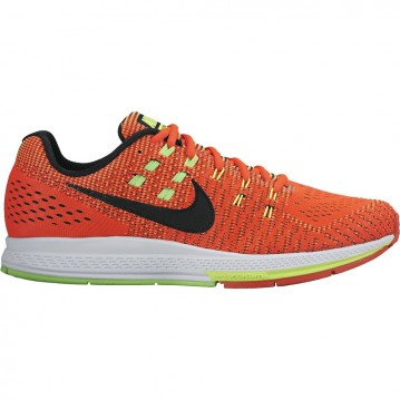 ZAPATILLAS RUNNING NIKE AIR ZOOM STRUCTURE 19 HOMBRE 806580-607