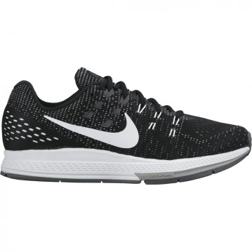 ZAPATILLAS RUNNING NIKE AIR ZOOM STRUCTURE 19 MUJER 806584-001