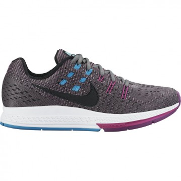 ZAPATILLAS RUNNING NIKE AIR ZOOM STRUCTURE 19 MUJER 806584-005
