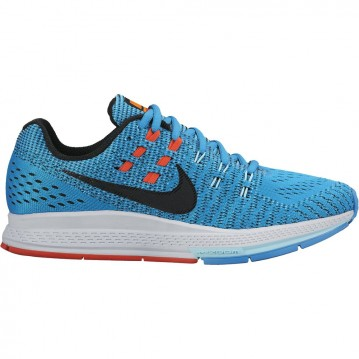 ZAPATILLAS RUNNING NIKE AIR ZOOM STRUCTURE 19 MUJER 806584-400