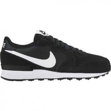 ZAPATILLAS NIKE INTERNATIONALIST NIÑO 814434-012