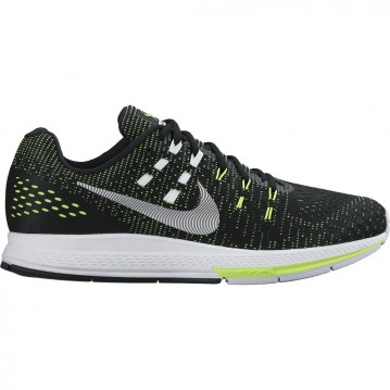 ZAPATILLAS RUNNING NIKE AIR ZOOM STRUCTURE 19 CP HOMBRE 818969-107