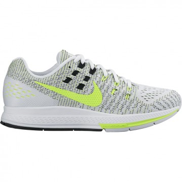 ZAPATILLAS RUNNING NIKE AIR ZOOM STRUCTURE 19 CP MUJER 818966-107