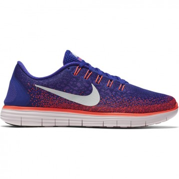 ZAPATILLAS RUNNING NIKE FREE RN DISTANCE HOMBRE 827115-402