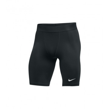 MALLAS RUNNING NIKE POWER STK RACE DAY HALF TIGHT HOMBRE 835956-010