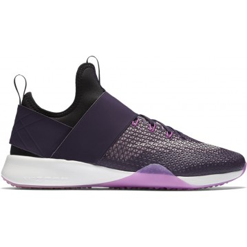 ZAPATILLAS TRAINING NIKE AIR ZOOM STRONG MUJER 843975-500