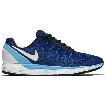 ZAPATILLAS RUNNING NIKE AIR ZOOM ODISSEY 2 HOMBRE 844545-401