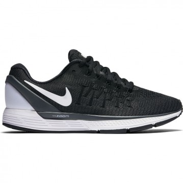 ZAPATILLAS RUNNING NIKE AIR ZOOM ODISSEY 2 MUJER