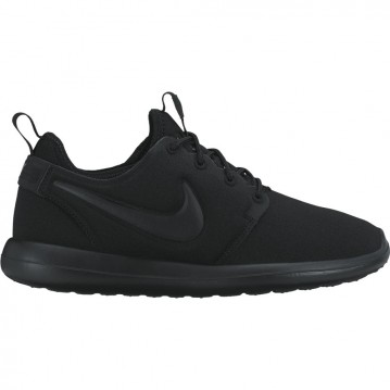 ZAPATILLAS NIKE ROSHE TWO NIÑO 844653-001