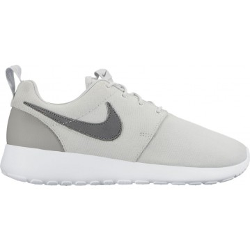 ZAPATILLAS NIKE ROSHE ONE SUEDE MUJER 845011-002