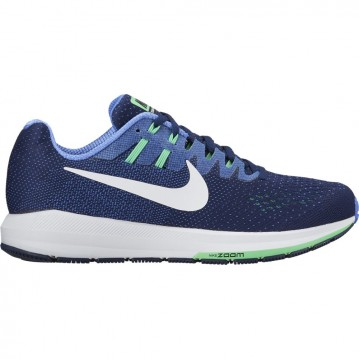 ZAPATILLAS RUNNING NIKE AIR ZOOM STRUCTURE 20 HOMBRE