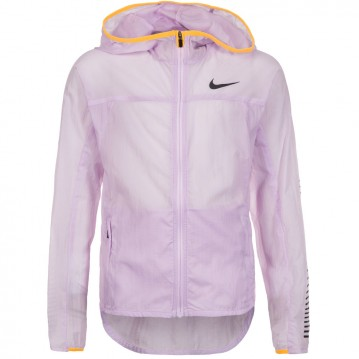 CHAQUETA NIKE IMPOSSIBLY LIGHT NIÑA 859925-514
