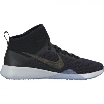 ZAPATILLAS TRAINING NIKE AIR ZOOM STRONG 2 METALLIC MUJER 922876-001