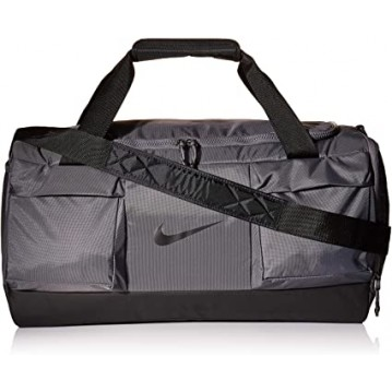 Deportes_Apalategui_Bolsa_Nike_Vapor_Power_ba5542-021_1